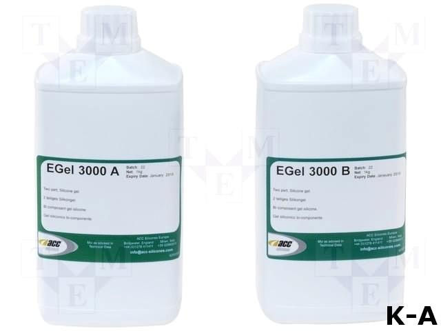 EGEL3000/2