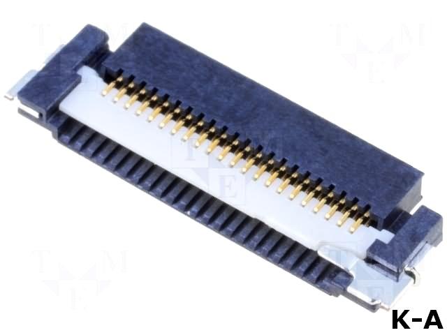 FA5S022HP1