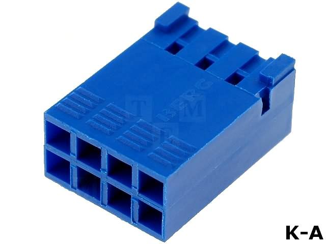 FCI-65239-004