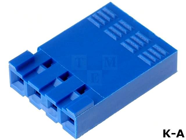 FCI-65240-004