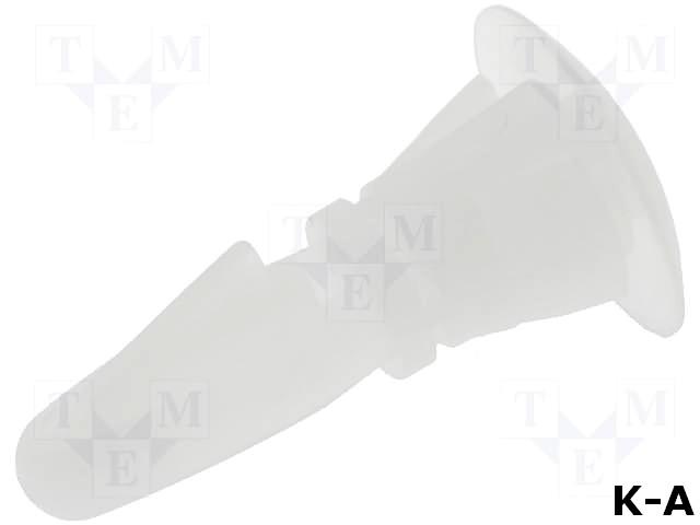 FIX-CRLCBSR-6.4