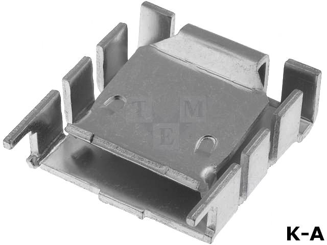 FK224MI220-1