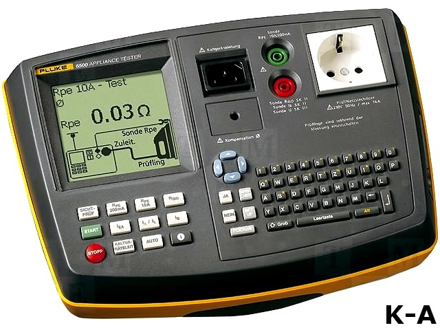 FLK-6500-02