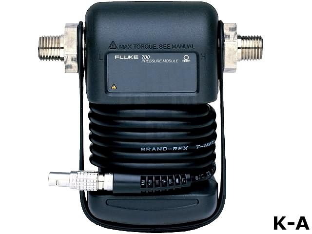 FLK-700P03
