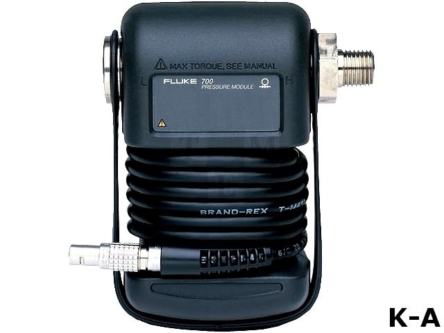 FLK-700P31
