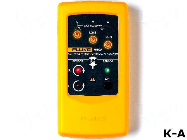 FLK-9062
