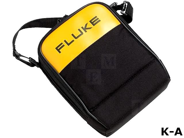 FLK-C115