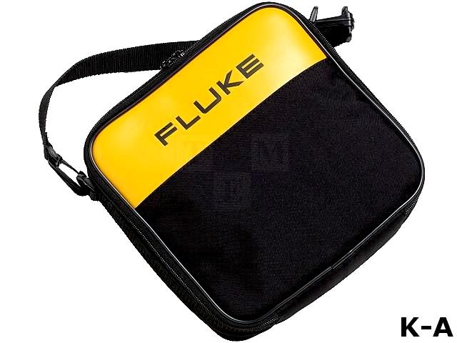 FLK-C116