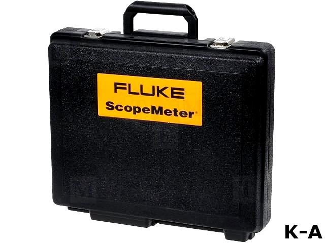 FLK-C120