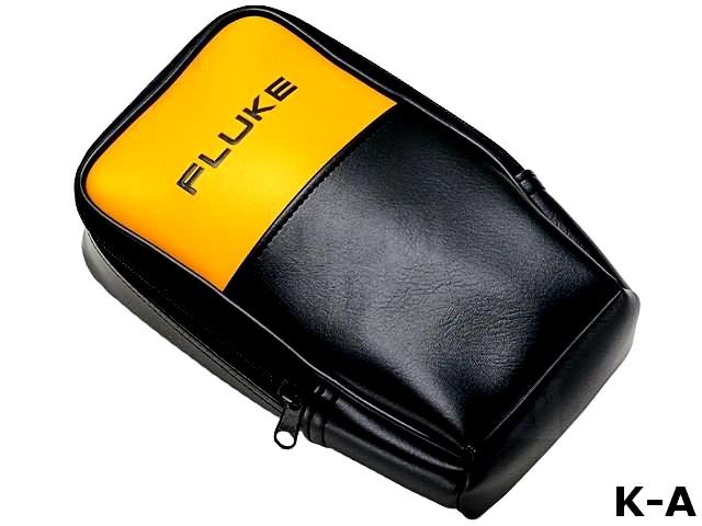 FLK-C25