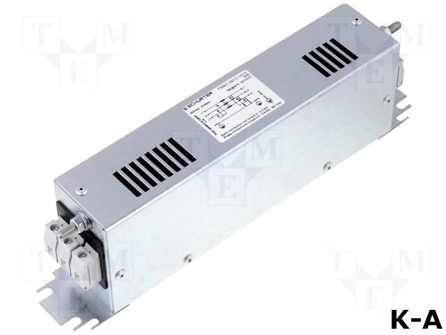 FMAC-091C-1610