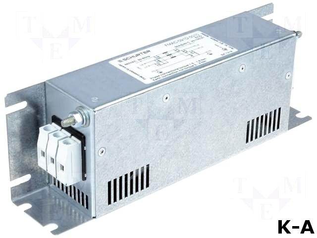 FMAC-091D-5010