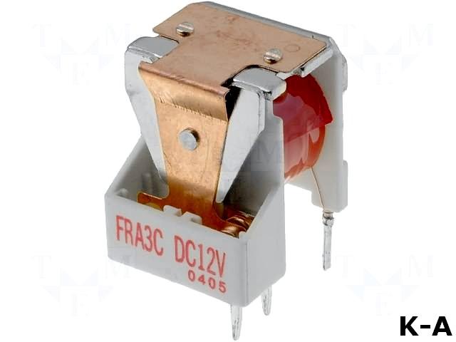 FRA3C-DC12