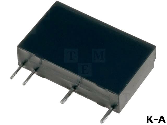 FRM18NA-5VDC