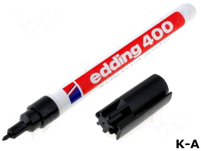 FSE400