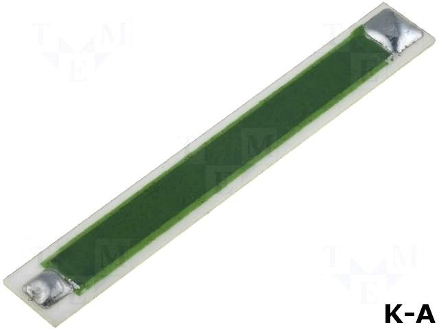 GBR-200/1-47K