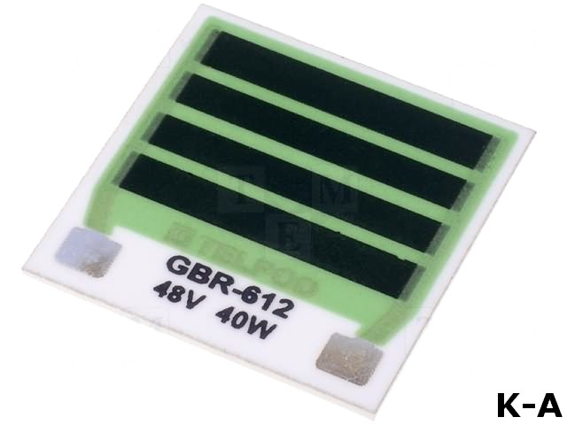 GBR-612/48/40-1