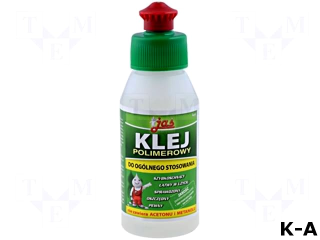 GLUE-UNI-100ML