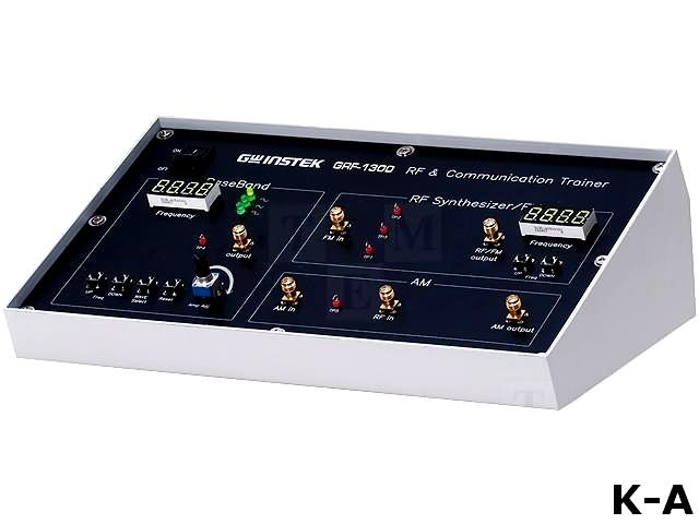 GRF-1300