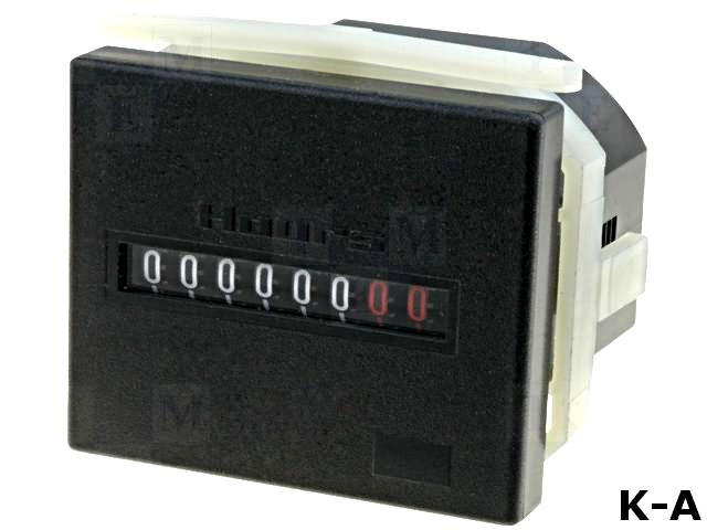 H57-12VDC
