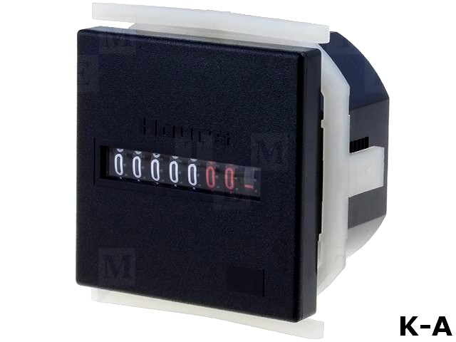 H57-230VAC