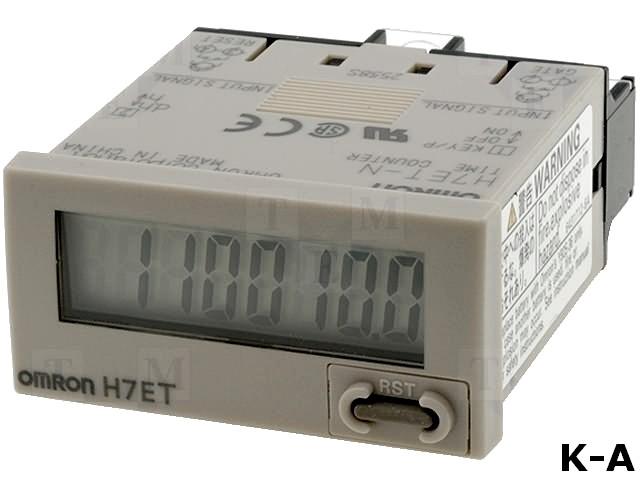 H7ET-N