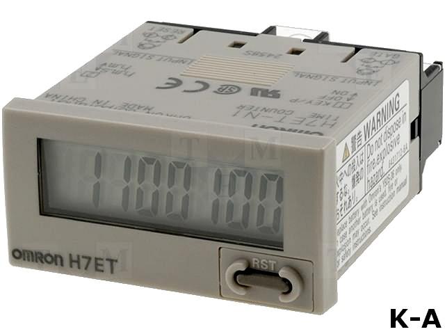 H7ET-N1