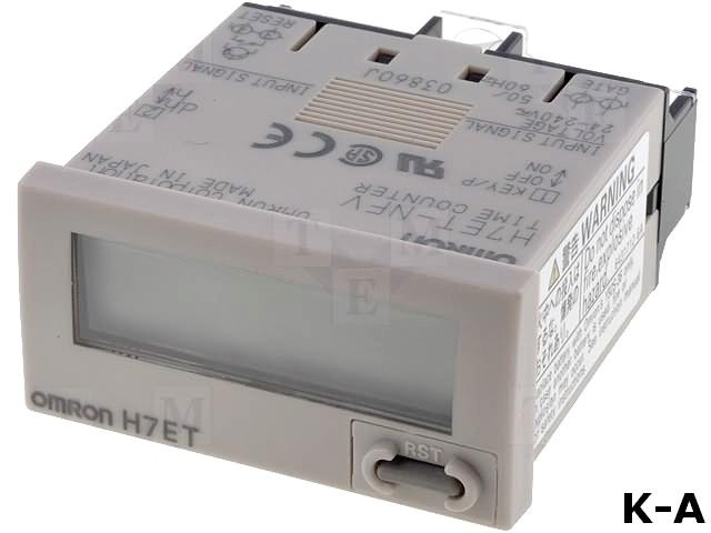 H7ET-NFV