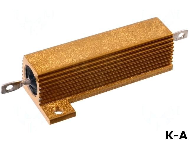 HS50-620RJ