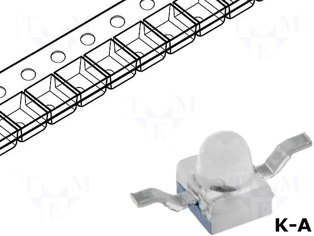 HSDL-4420-031