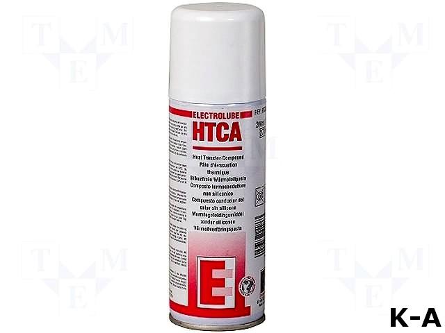 HTCA-200ML