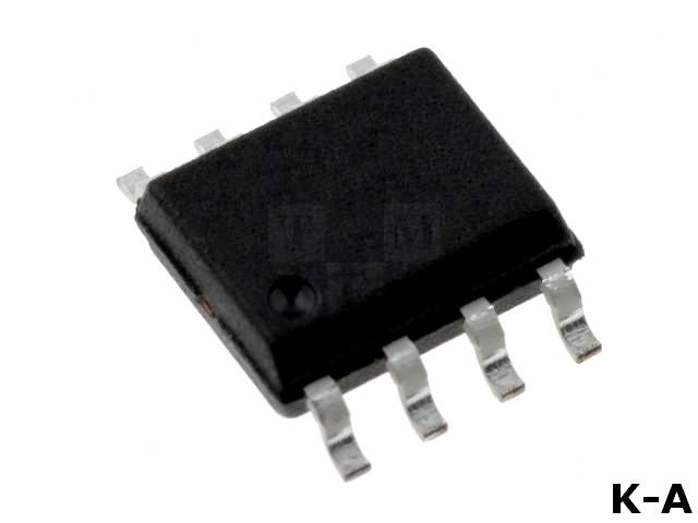 ICL7660AIBAZ