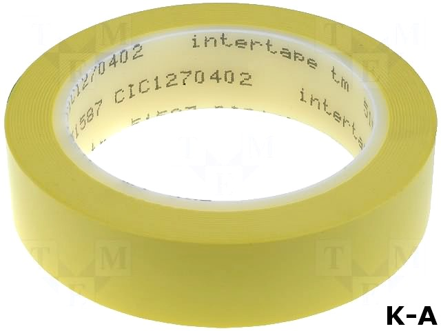 INTERTAPE-51587-25