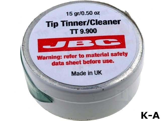 JBC-TT9900