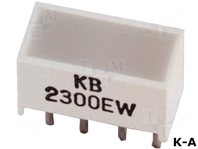 KB-2400YW