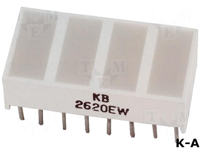 KB-2820SGD