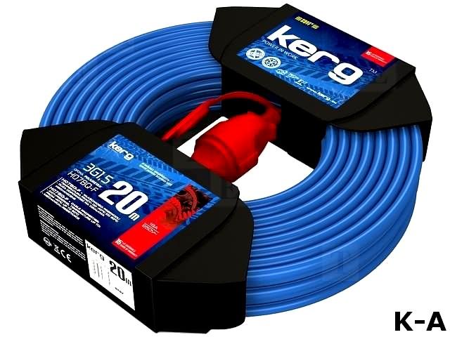 KG02.1.3G.32.20.52