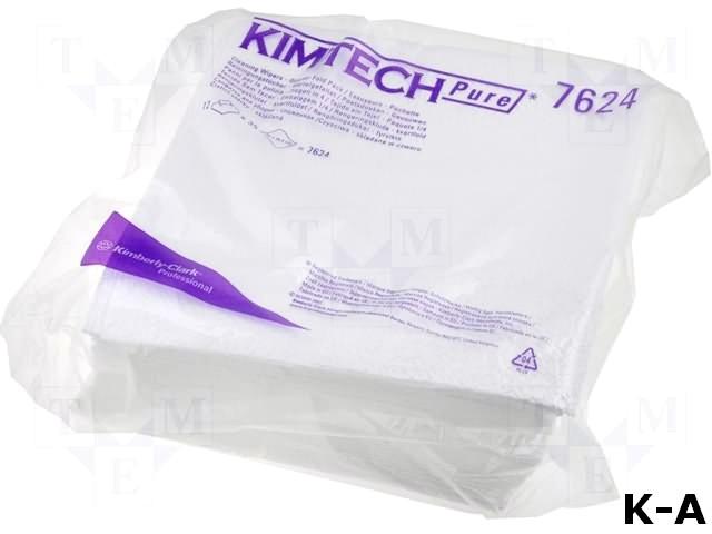 KIM-7624