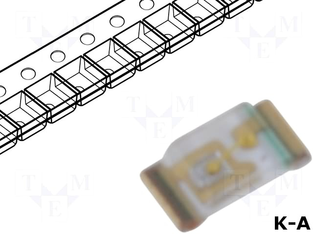 KPG-1005PBC-TT