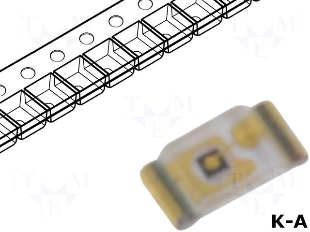 KPG-1005SEC-E-TT