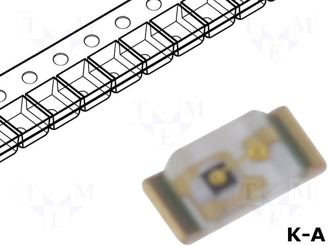 KPG-1005SEC-TT