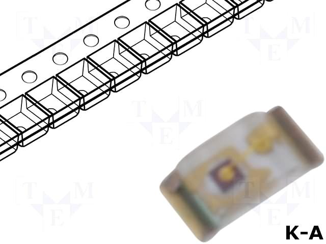 KPG-1005SURC-TT
