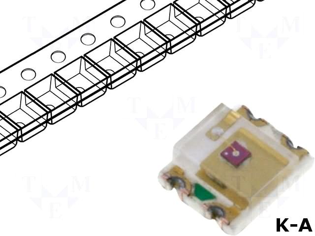 KPS-3227SP1C