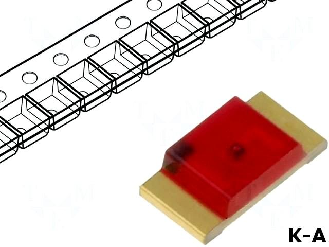 KPT-3216SRD-PRV