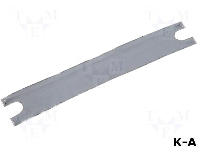KU-E-ALC50CLL103