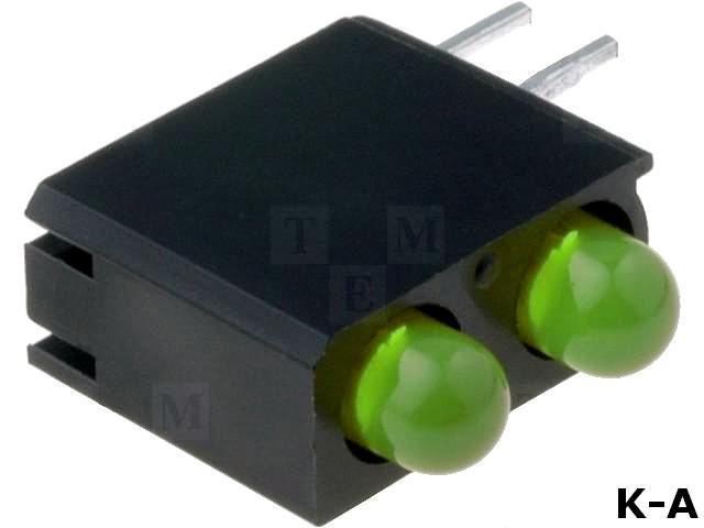 L-710A8FG/1G1ID