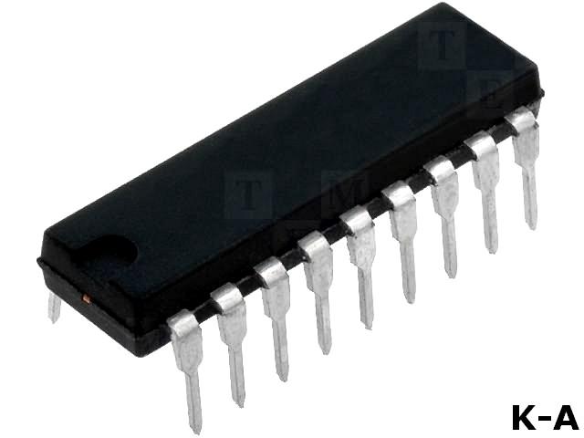 L4973V5.1