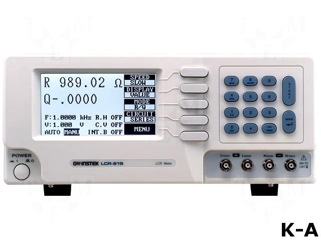 LCR-819