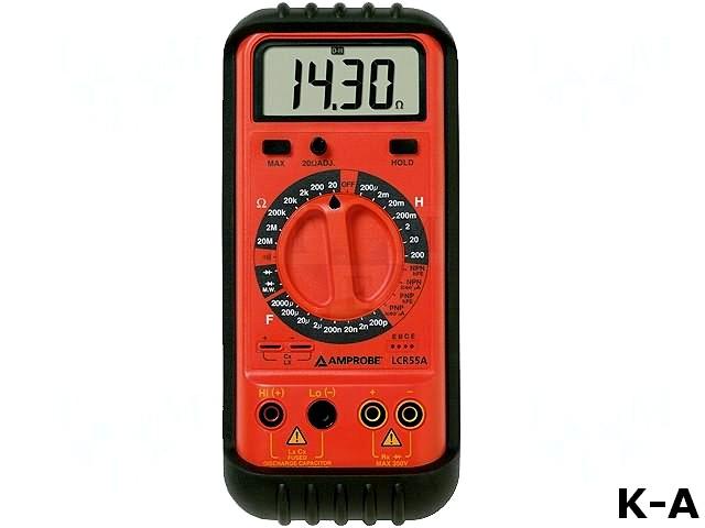 LCR55A