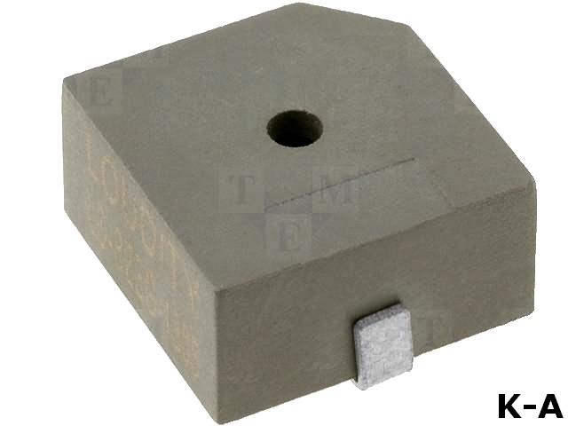 LD-BZEG-1305